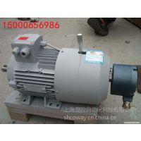 进口西门子电机1LA7163-6AA90-Z 1LE1001-1DC23-3AF5-Z 7.5KW有