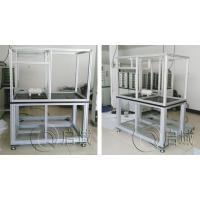 工业铝型材的价格实惠,铝型材规格齐全,现货直销!