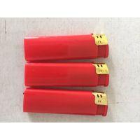 供应广州天河区广告打火机供应,礼品打火机供应,广告打火机订制