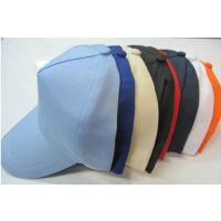 昆明广告帽可以印刷广告的鸭舌帽