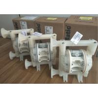 美国威马3寸塑料泵E3PQ5T559