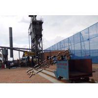 煤粉吨袋包装机环保节能、煤炭吨袋包装秤收尘