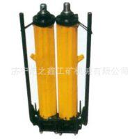 八方厂家专业 液压支柱用推溜器 销售电话:13295476837/0537-216007