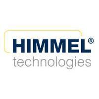 HIMMEL感应线圈HG4431
