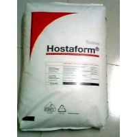 Hostaform? C 9021 K+美国赫斯特聚甲醛(POM)共聚物+白垩填料