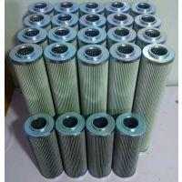 供应承天倍达油滤芯 ZALX110*250-BZ1