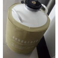 四川亚西液氮容器YDS-35-125