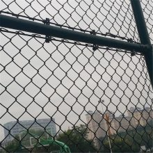 羽毛球场围网厂家@福州羽毛球场围网厂家@羽毛球场围网生产厂家
