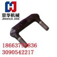 U型螺栓厂家直销质量可靠