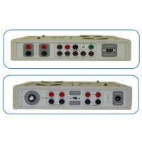 美国NetechDelta 3000除颤器分析仪