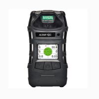 MSA梅思安Altair 5X六合一气体检测仪、多种气体报警仪厂家