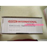 ETS326-3-100-000德国贺德克Hydac温度传感器现货图片