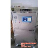 低温螺杆式冷水机、福州冷水机、杭州顺特机电(在线咨询)