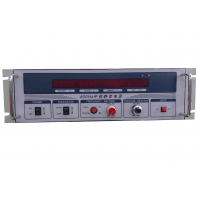 供应北京大华400Hz变频电源DH1751-2