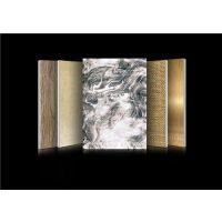 新型板材价格,青海新型板材,城邦立可特高聚合板