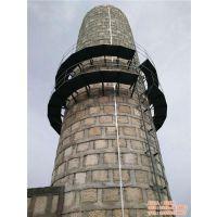 脱硫锅炉除尘器|除尘器|志联环保科技(在线咨询)