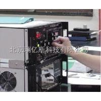 北京瑞亿斯RTP-500快速热处理设备 快速热处理炉 快速退火炉 北京瑞亿斯RTP-500快速热处理