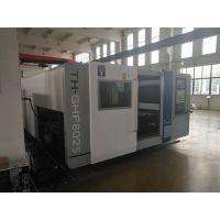 苏州天弘 750W至1500W光纤金属数控激光切割机可切割15mm以内碳钢