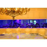 无锡水族鱼缸市场玻璃鱼缸制作