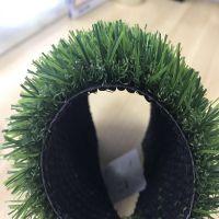 来济南孟鑫人造草坪公司,买高质量的人造草坪,孟鑫人工草坪