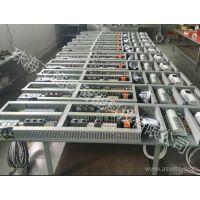 珠海艾施德智能科技-机房专用高精密空调控制柜恒温