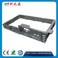 厚板吸塑铝模加工个性化定制零配件电脑锣加工对外加工