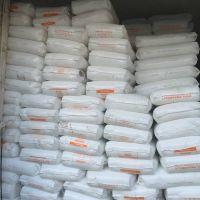 PEEK基础创新塑料LF-100-10BK LF100-12