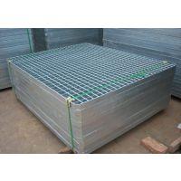 常州亘博散热防爆圆钢钢格板适用于工业民用建筑欢迎采购