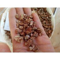 灵寿二磊矿产品供应育苗基质 防火涂料用膨胀蛭石粉 型号齐全