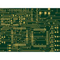 PCB样板、批量板,铝基板,样板8小时加急,批量24小时加急