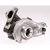 GT1852V 724693-0002涡轮增压器