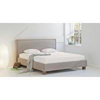 TEMPUR床高端进口家具,美国时尚品牌【意大利之家】