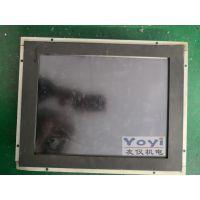 工控机TSD-CT15Ⅲ-MN触摸屏维修