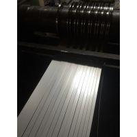 316L不锈钢带 抛光不锈钢带 宽度15mm 产地张蒲 佛山直销区