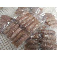 熟冻虾姑肉价格 山东爬虾肉厂家加工