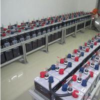 北京众创阳光科技发展有限公司