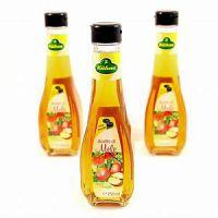 冠利苹果醋250ml 进口苹果醋沙拉醋沙拉原料德国进口酿造醋批发