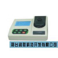 乐山镉测定仪 CHCD-170镉测定仪专业快速