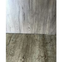 仿实木免漆生态板 装修家居专用板 橱柜衣柜仿真板 维尼熊板材