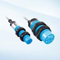 德国西克SICKCM/CQ/CQF电容式接近传感器