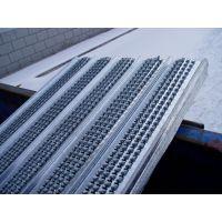 广州书奎厂家直销建筑收口网 热镀锌收口网 免拆模板网 快易收口网