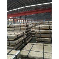 供应宝钢热轧带钢镀锌卷、现货供应、质量三包