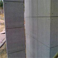 湖北三嘉板材公司水泥纤维板隔断施工效果猛戳查看详情!