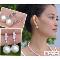 提供湘潭珍珠正规手工活外发加工