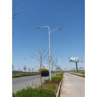 灯谷照明DG-S8M市电LED路灯