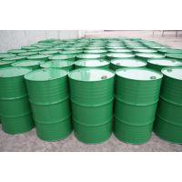 肇庆废润滑脂收购,江门回收废松节油,广州废柴油回收