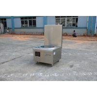 方宁大功率电磁灶 厨具煲汤炉供应商 单头电卤煮锅