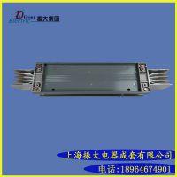 低压母线槽 母线槽价格 母线槽规格 上海振大母线槽厂