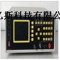 厂家直销KI-712型绝缘材料表面/体积电阻率测试仪购买使用