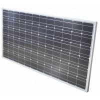 威海绿色能源光伏发电企业排名C太阳能板价格【直销】带动空调需要多少功率